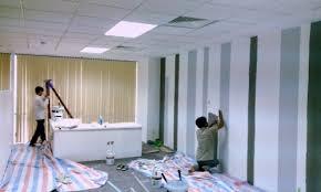 Quản lý thi công sơn nhà hiệu quả